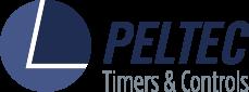 Peltec
