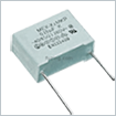 STK Electronics Film Capacitors